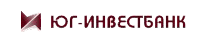 ОАО «Юг-Инвестбанк»
