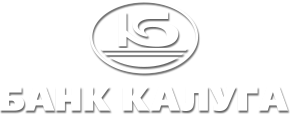 ООО КБ «Калуга»