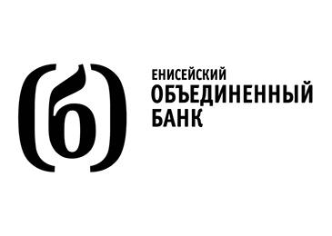 АО АИКБ «Енисейский объединенный банк»