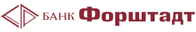 АО «Акционерный коммерческий банк «Форштадт» – Московский офис