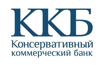 АО Банк «ККБ»