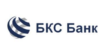 АО «БКС Банк»