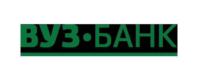 АО «ВУЗ-банк»